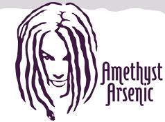 Amethyst Arsenic