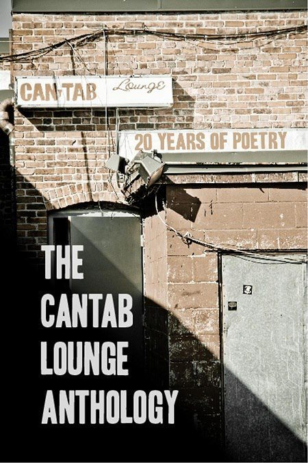 Cantab Anthology