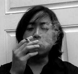 Sam Cha